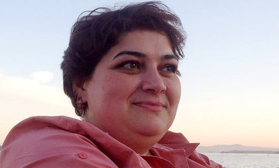 European Court of Human Rights Finds Azerbaijan Violated the Rights of Investigative Journalist Khadija Ismayilova
