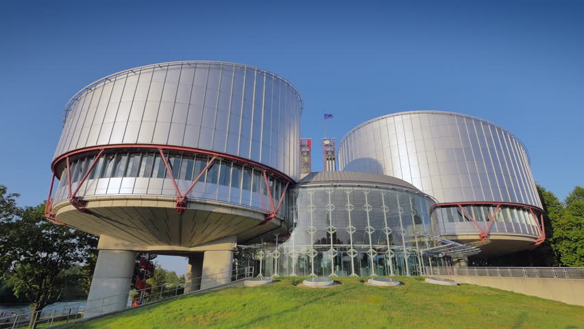 The European Court of Human Rights and Access to Information: Clarifying the Status, with Room for Improvement
