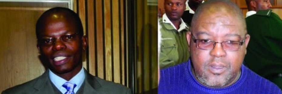 Swaziland Supreme Court Releases Editor and Lawyer