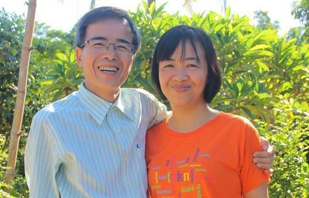 Viet Nam Releases Dissident Lawyer