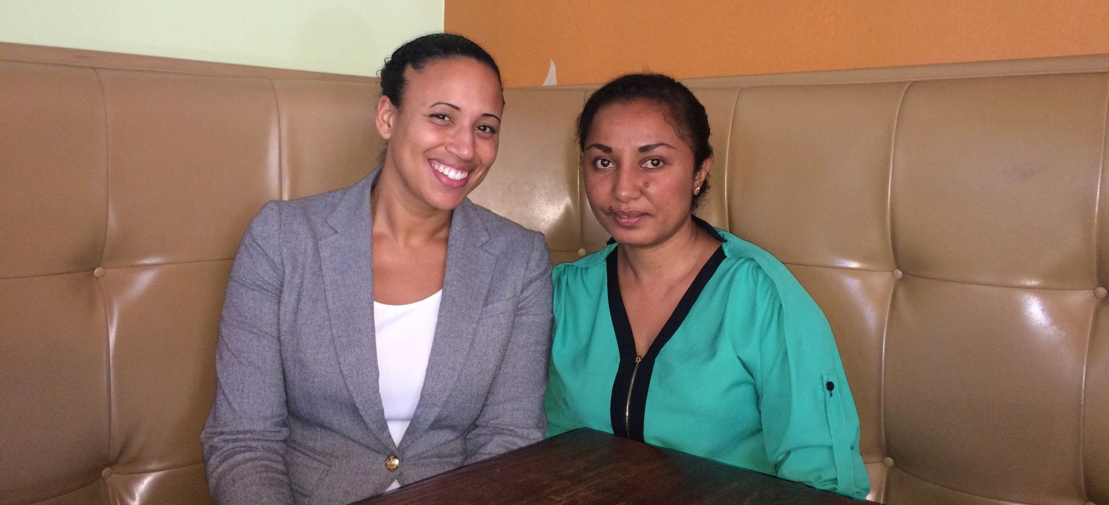 What happened next: Reeyot Alemu, Ethiopia