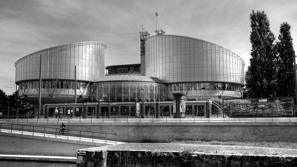 Landmark European Court Judgment is Victory for Access to Information