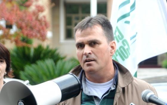 Journalist wins landmark case on Montenegrin authorities' failure to investigate attacks