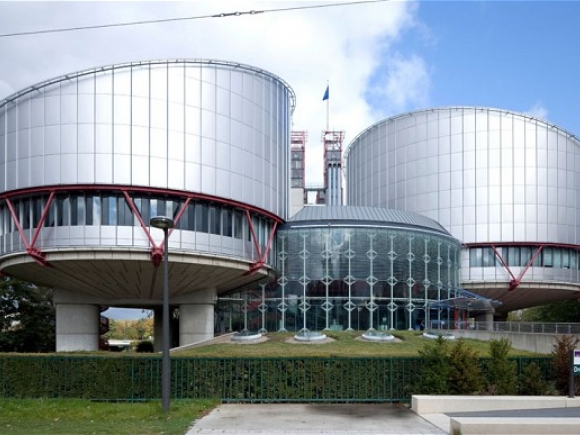 ECtHR Vindicates Hidden Camera's Role in Watchdog Journalism