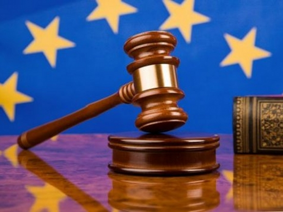 European Court clarifies intermediary liability standard