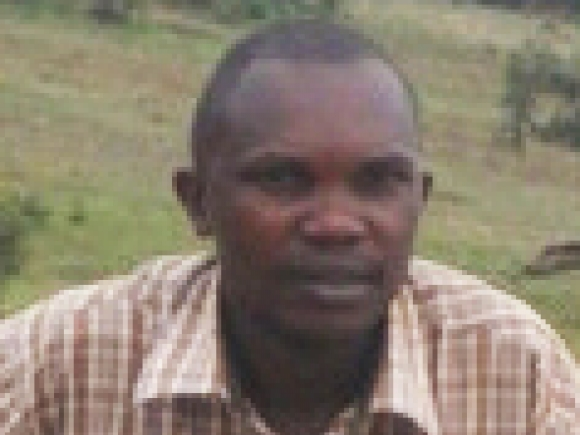 Rwandan acquitted of genocide ideology