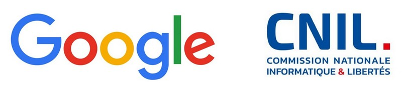 Preliminary Opinion from Court of Justice of the European Union in Google v CNIL case about the right to be forgotten affirms the need to protect freedom of expression