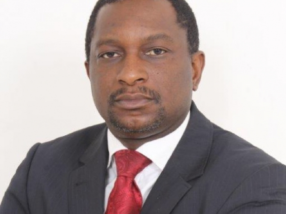 """Marshal Muchende on getting Zambia's """"false news"""" law struck down"""
