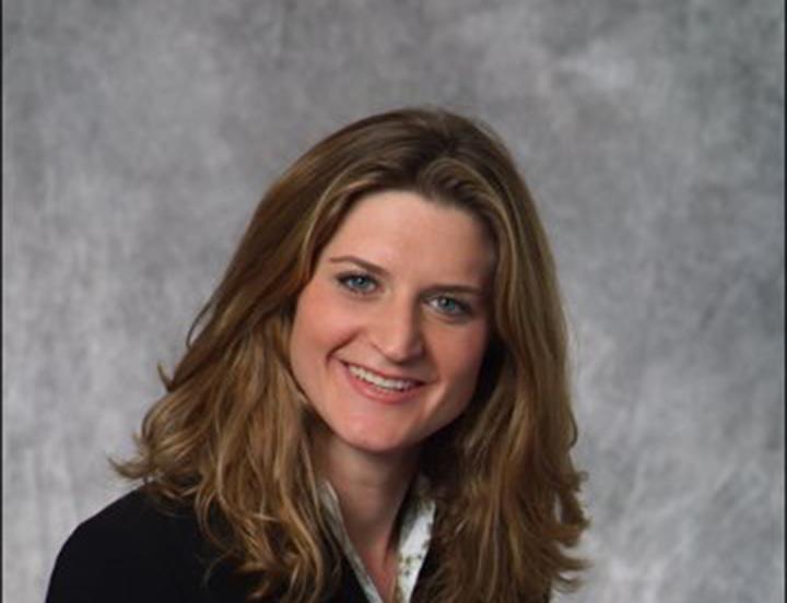 Pro bono spotlight on: Michelle Glassman Bock