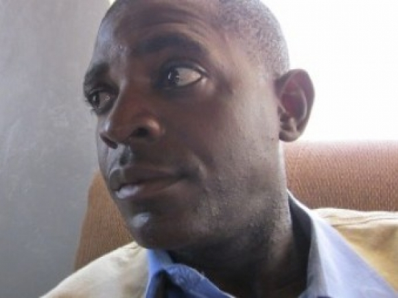 Appeal for Urgent Intervention by UN, African Commission in Case of Imprisoned Zambian Journalist
