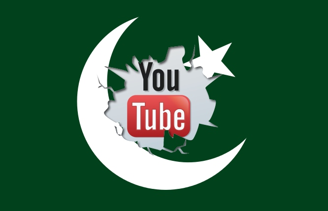 Pakistan High Court orders YouTube unblocked