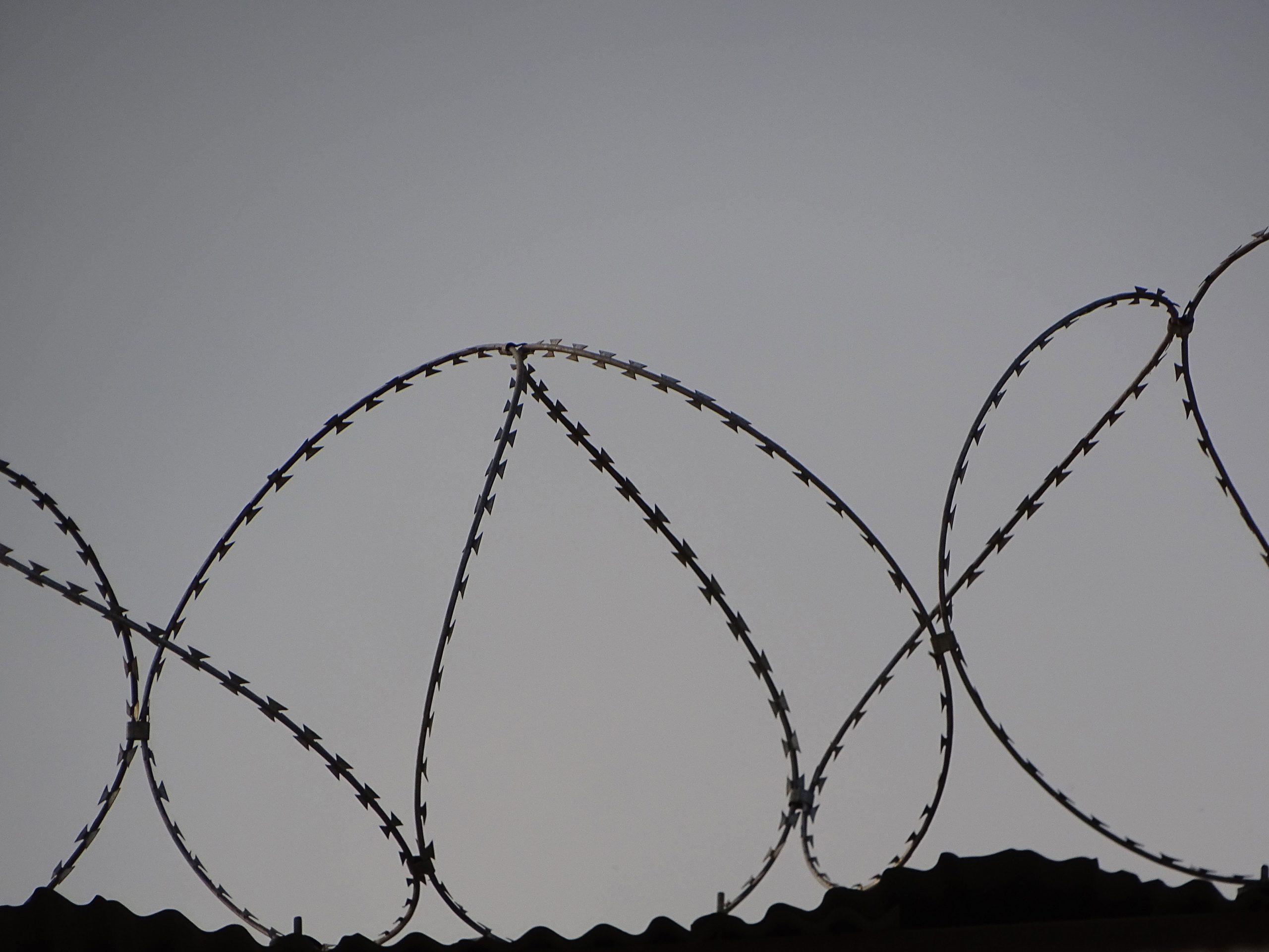 Arbitrary Detention of Journalists in Vietnam