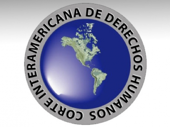 Inter-American Court to Hear Key Licensing Case