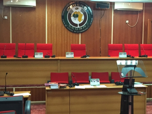 Persecution of journalists: the Gambia brought before ECOWAS Court