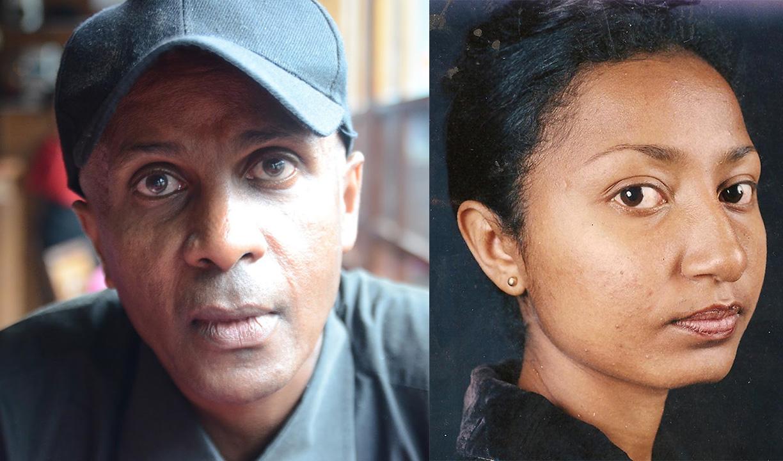Ethiopian Journalists Challenge Use of Terror Laws