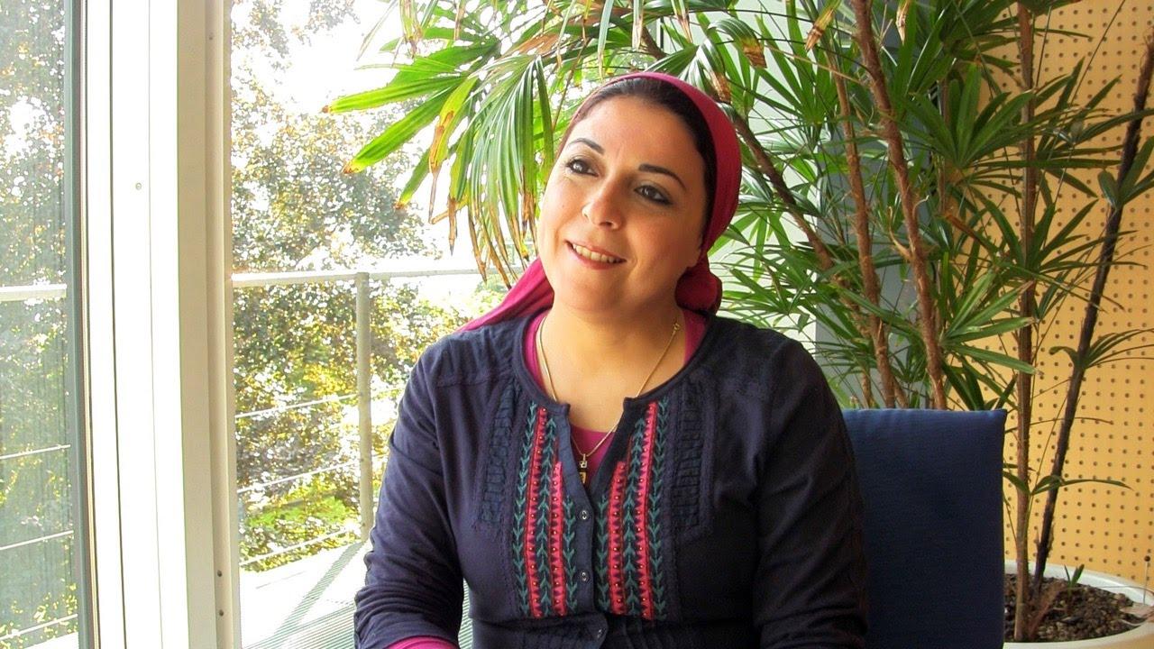 "Case of fearless Egyptian internet activist Esraa Abdel Fattah (aka ""Facebook Girl"") taken up by international legal team"