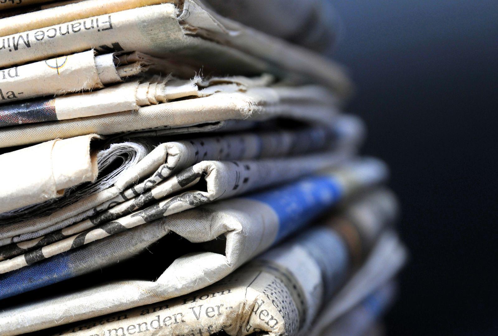 East African Court overturns Tanzania's newspaper ban