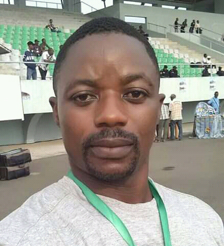 Government Confirms Cameroon Journalist Samuel Wazizi Died in Detention in August 2019