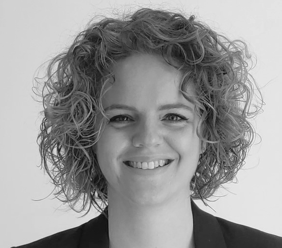 Media Defence Announces Alinda Vermeer as New Chief Executive Officer