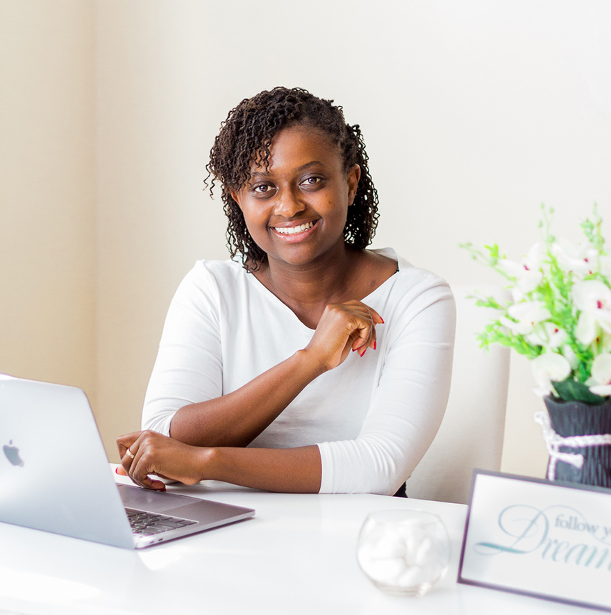 Digital Rights Advocates: Interview with Kenyan Lawyer Mercy Mutemi