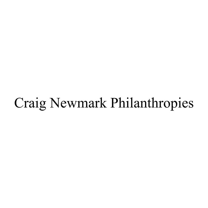 Media Defence Receives Grant Award from Craig Newmark Philanthropies