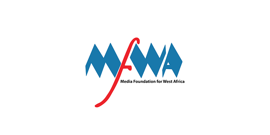 Media Defence Partners with Media Foundation for West Africa