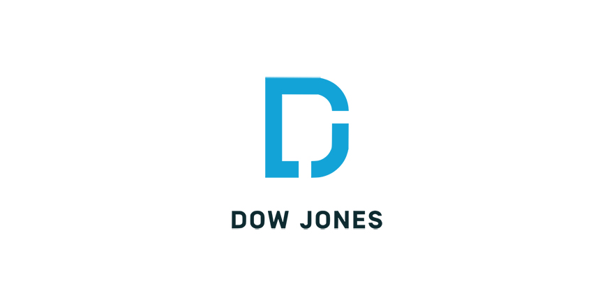 Dow Jones Foundation Renews Media Defence Grant Award