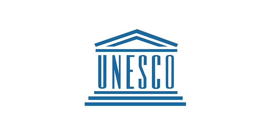 Media Defence Awarded Grant from UNESCO