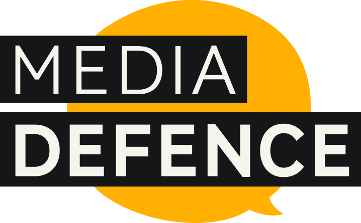 Special Call: Funding for a Media Defence Centre in South East Asia