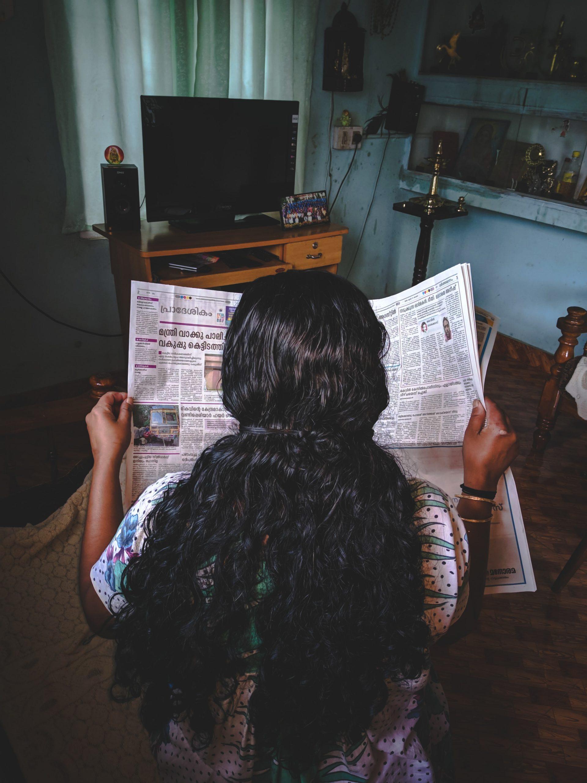 International Women's Day: Celebrating Inspiring Women Journalists and Lawyers