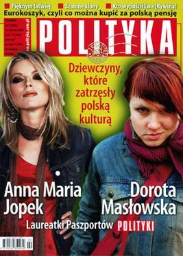 Multiple Lawsuits Filed against Polityka Journalist, Grzegorz Rzeczkowski