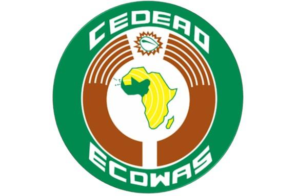 Landmark Judgment: ECOWAS Court Finds Togo Violated FoE with Internet Shutdown