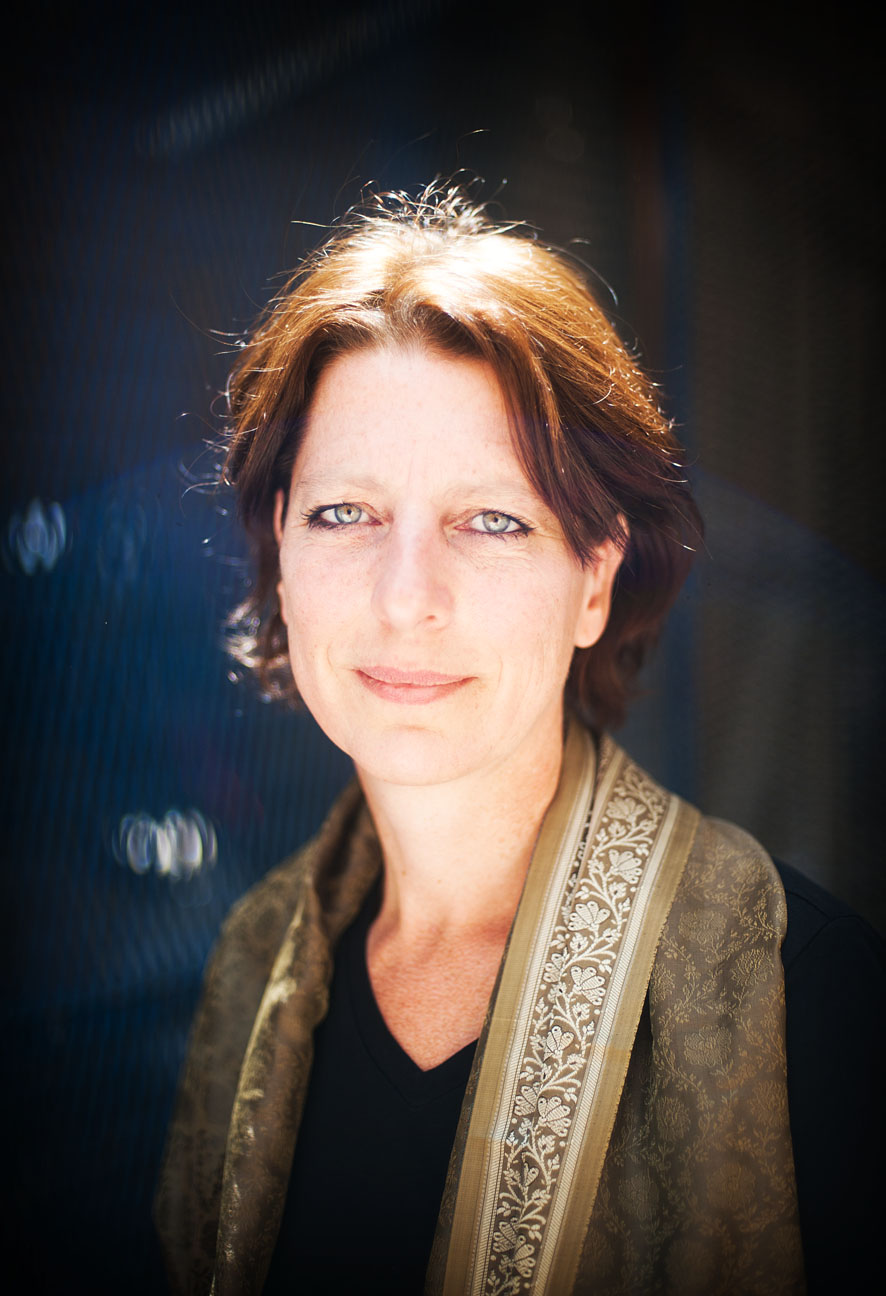 Journalist Impact: Interview with Fréderike Geerdink, Dutch Freelance Journalist