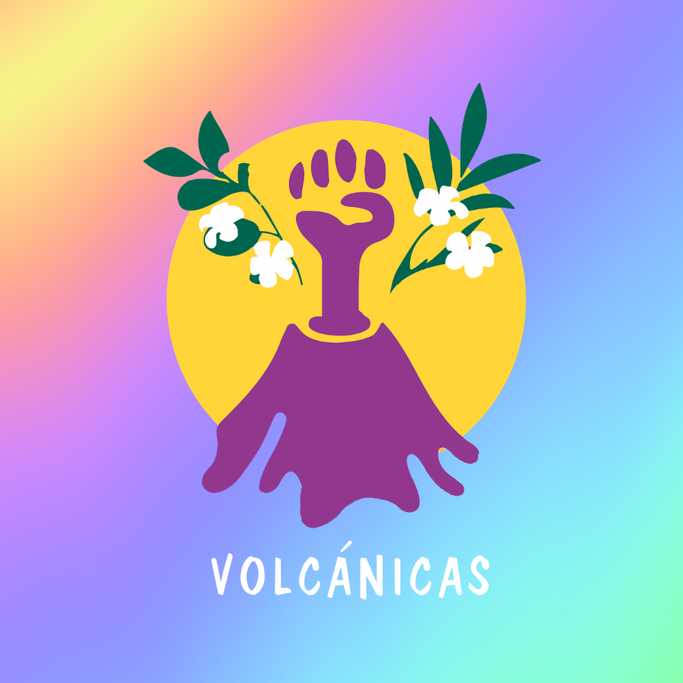 Las Volcánicas: sued for reporting on allegations of sexual abuse