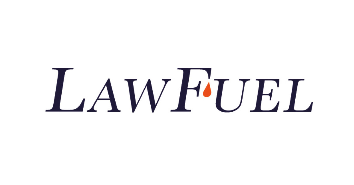 New Zealand news site LawFuel ordered to hand over communication with sources
