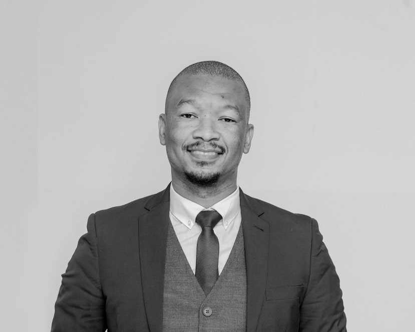 Digital Rights Advocates: Interview with Gosego Rockfall Lekgowe